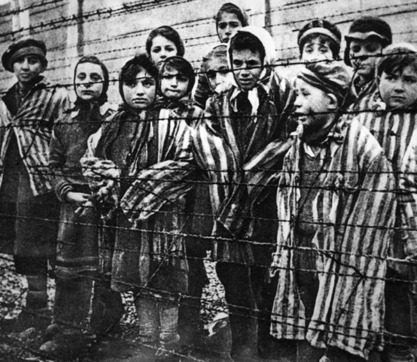 conspiracy-holocaust
