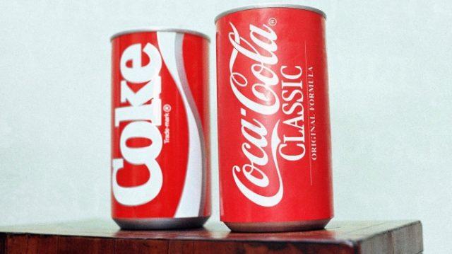 conspiracy-coke