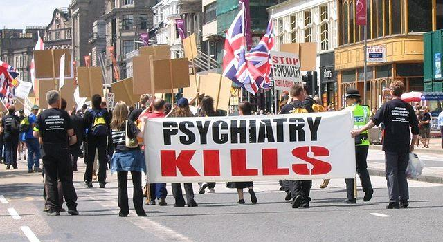 conspiracy-psychiatry_kills